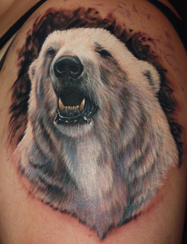 polar-bear-tattoo-by-petri-syrjala