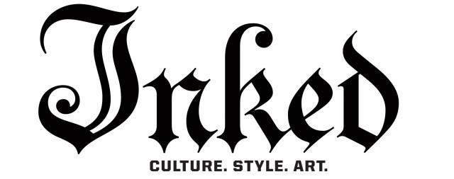 Inked_logo_NEW 2