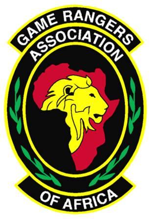 GRAA Logo 2