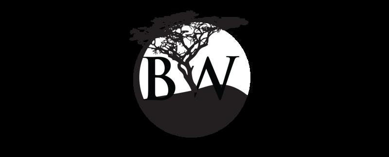 Logo_BLACKSmall2 copy