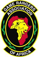 gamerangersassociationafrica-logo